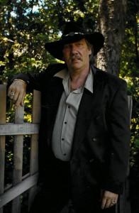 Rick Passmore
