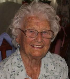 Sylvia 90