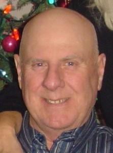 Warren Jeffery