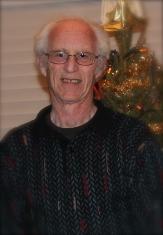 Wayne McCallum 2