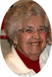 Edna Simpson 2