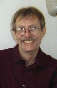 Crawford Jim