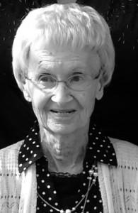 grandma-campbell-bernice