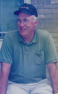 McEachern John