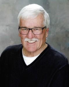 DeBruyne Paul